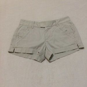 Juicy Couture Casual Shorts